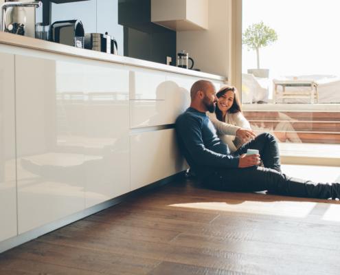 belasting-eigen-huis