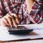 belastingaangifte eigen huis