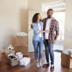 belasting-huis-hypotheek