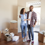 overdrachtsbelasting-hypotheek