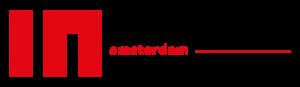 International Newcomers Amsterdam