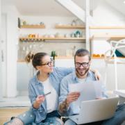 belastingaangifte doen samen met een fiscaal partner