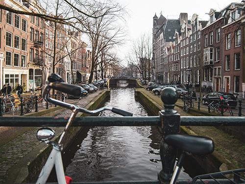 Nederlands belastingstelsel